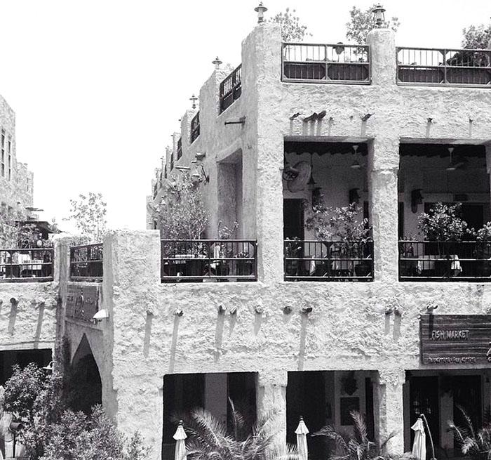 home_kebab_gallery3a